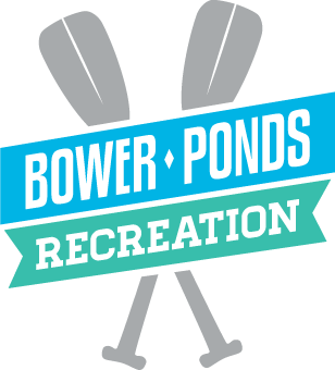 Bower Ponds Recreation